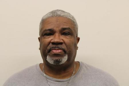 Mark Edward Tyler Sr a registered Sex Offender of Maryland