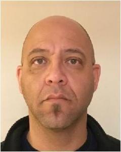 Efrain Lugo Jr a registered Sex Offender of West Virginia