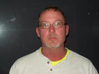 David Scott Turner a registered Sex Offender of Maryland