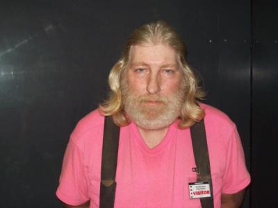 James Russell Burris Jr a registered Sex Offender of Maryland
