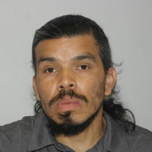 Jose Antonio Benitez a registered Sex Offender of Maryland