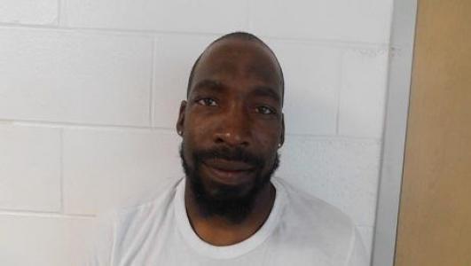 Derral Eugene Washington a registered Sex Offender of Maryland