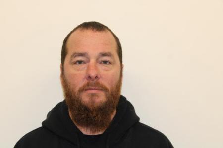 Jack Milton Wolfe a registered Sex Offender of Maryland