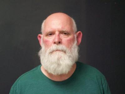 Ronald Eugene Ricket a registered Sex Offender of Maryland