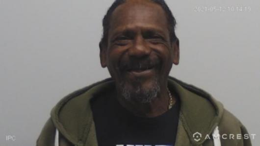 Edward Thomas Gates a registered Sex Offender of Maryland
