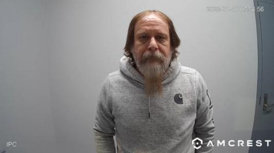 Christopher Blake Jianniney a registered Sex Offender of Maryland