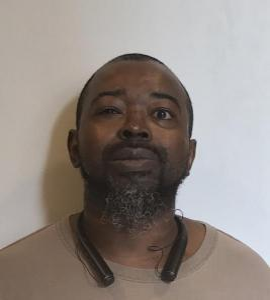 Melvin Jerome Harmon Jr a registered Sex Offender of Delaware