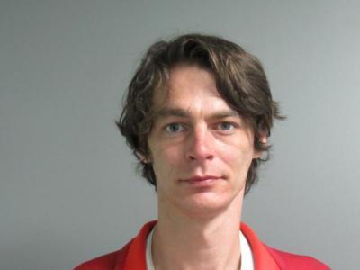 Wesley Bennett Connole a registered Sex Offender of Maryland