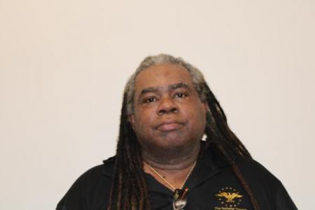 Anthony Lemuel Byrd Sr a registered Sex Offender of Maryland
