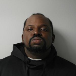 Omar Anthony Harris a registered Sex Offender of Maryland