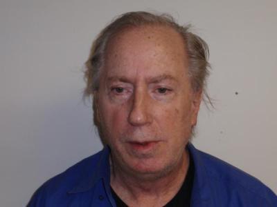 Kevin Stewart Connor a registered Sex Offender of Maryland