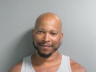 Tony Dwayne Jackson Jr a registered Sex Offender of Maryland