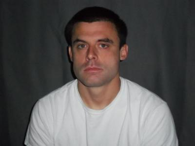 James Vernon Whalen III a registered Sex Offender of Maryland