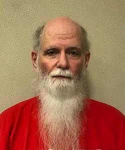 Roger James Sullivan a registered Sex Offender of Maryland