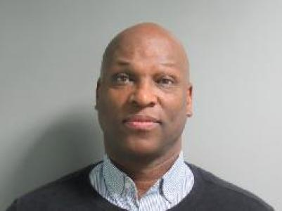 Patrick Lawrence Small a registered Sex Offender of Maryland