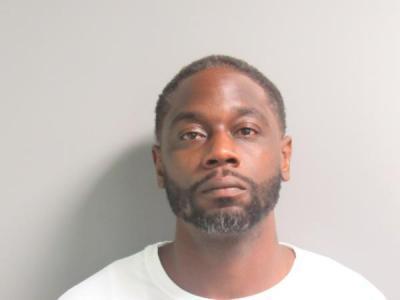 Andre Laverdrick Saunders a registered Sex Offender of Maryland