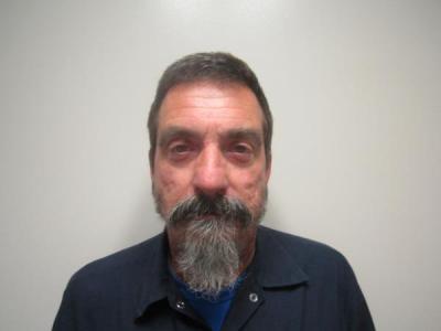 Robert Scott Shaffer a registered Sex Offender of West Virginia