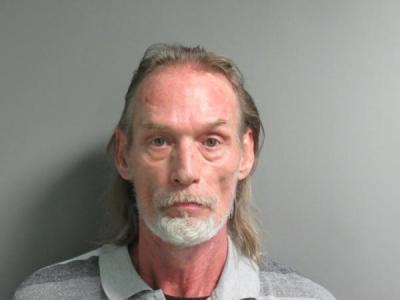 Anthony Ray Cupp a registered Sex Offender of Maryland