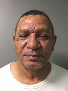 Phillip Ray Williams a registered Sex Offender of Maryland