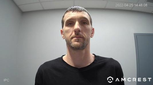 Robert Michael Lance Jr a registered Sex Offender of Maryland