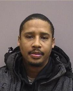 Davon Antonio Jones a registered Sex Offender of Maryland