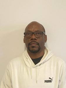 Marc Nmn Brown a registered Sex Offender of Delaware