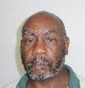 Emerson Davis Jr a registered Sex Offender of Maryland