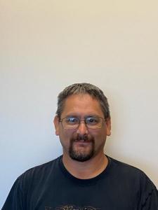 Dennis Edward Fletcher a registered Sex Offender of Maryland