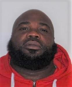 Dominick Drummond a registered Sex Offender of Maryland