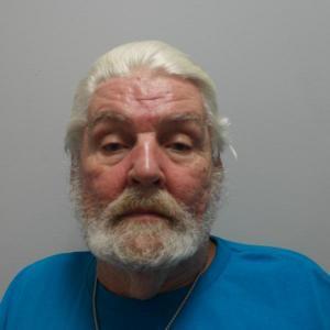 John Edward Lockhart a registered Sex Offender of Maryland