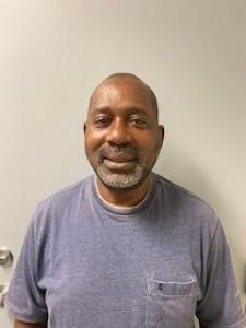 Grafton Hurlock Brown a registered Sex Offender of Maryland