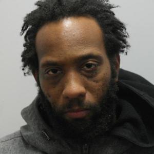 William Mckinley Holloman Jr a registered Sex Offender of Maryland