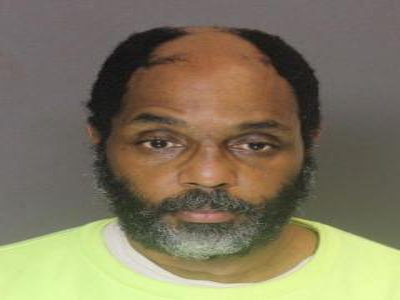 Edgar Christopher Bradford a registered Sex Offender of Maryland