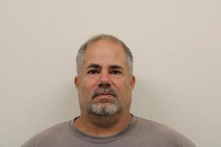 Jerry Adam Garner a registered Sex Offender of Maryland