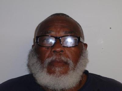 Clarence Reginald Mcgill Jr a registered Sex Offender of Maryland