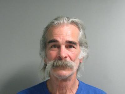 Ward Rockwell Ekelof a registered Sex Offender of Maryland