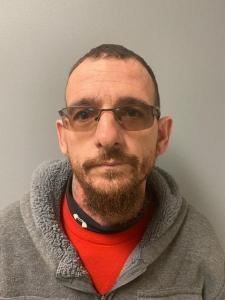 James William Boyles III a registered Sex Offender of Maryland