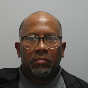 Anthony Charles Pinkney a registered Sex Offender of Maryland