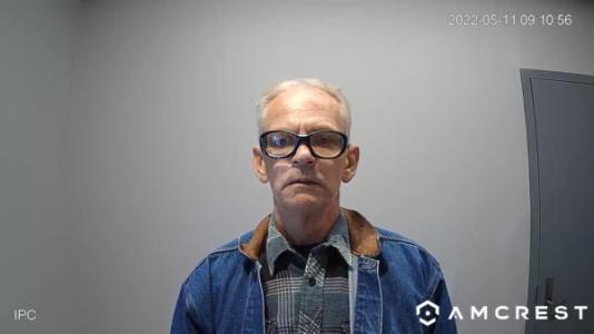 Ernest Belcher Jr a registered Sex Offender of Maryland