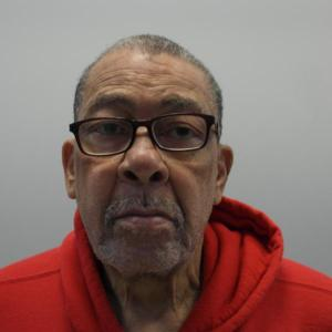 Charles Suel Cain a registered Sex Offender of Maryland