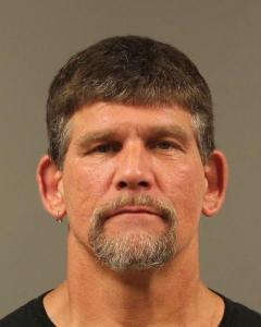 Michael Lee Haven a registered Sex Offender of Maryland