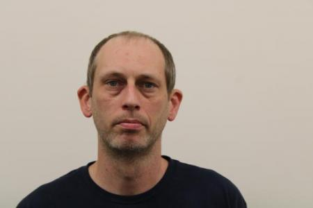 Jonathan Franklin Shaw a registered Sex Offender of Maryland
