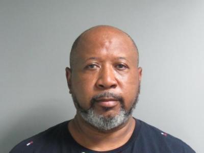 Freddie Louis Monroe a registered Sex Offender of Maryland