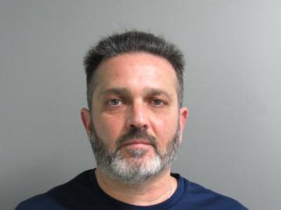 David John Larose Jr a registered Sex Offender of Maryland