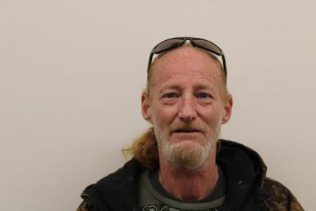 Brian Aron Grimes a registered Sex Offender of Maryland