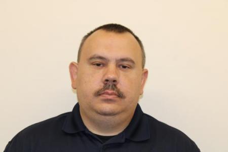 Kevin Eugene Roberts a registered Sex Offender of Maryland