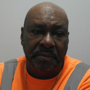 Tyrone Renaldo Franklin a registered Sex Offender of Maryland