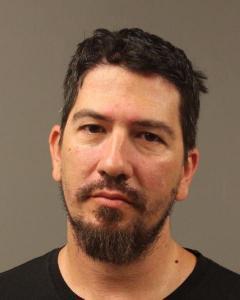 James Anthony Vilkas a registered Sex Offender of Maryland