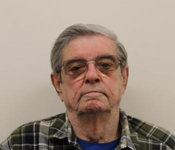 Winfred Moseley Williams a registered Sex Offender of Maryland