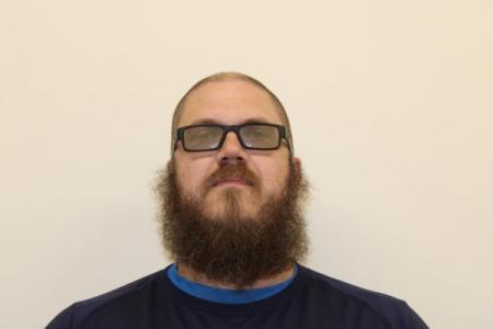 Donald William Soule a registered Sex Offender of Maryland